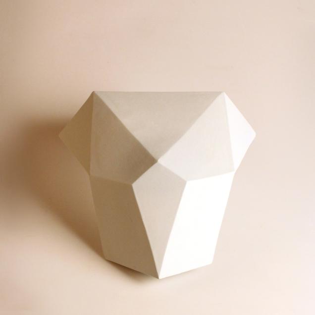 https://nicopolidori.wordpress.com/diamante/
